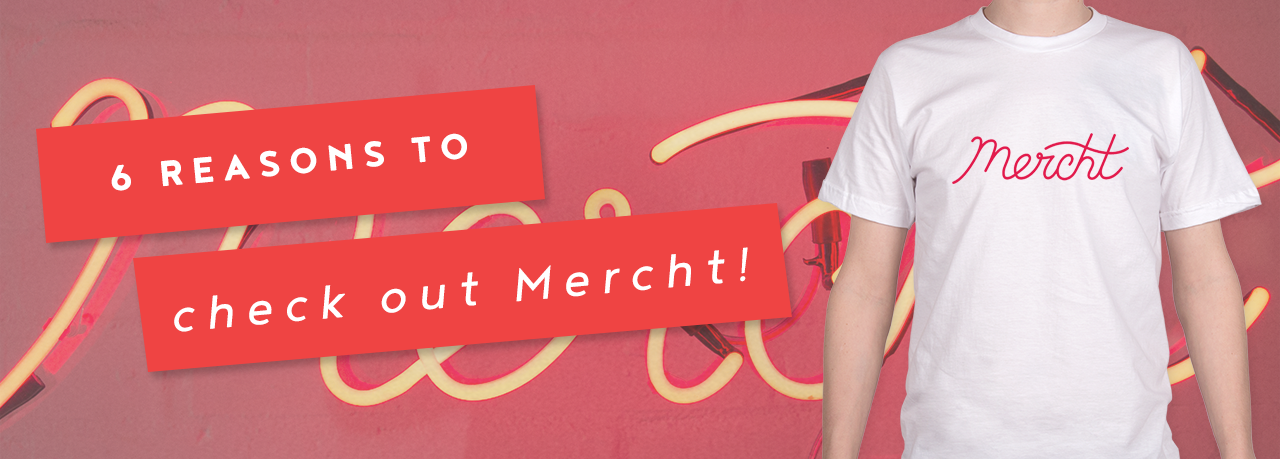 6-reasons-to-check-out-mercht-